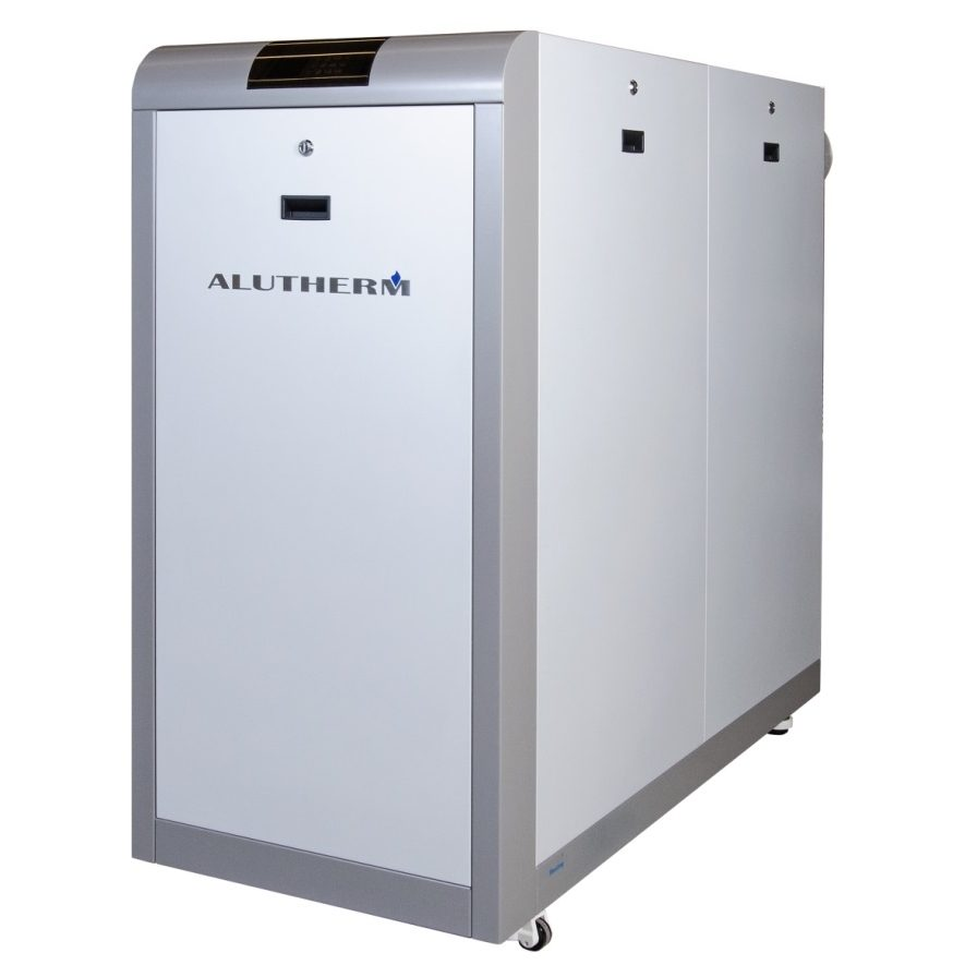 Alutherm B 350
