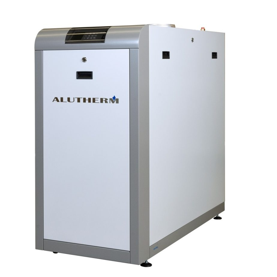 Alutherm A 170